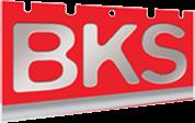 BKS: Knifes & blades manufacturer company