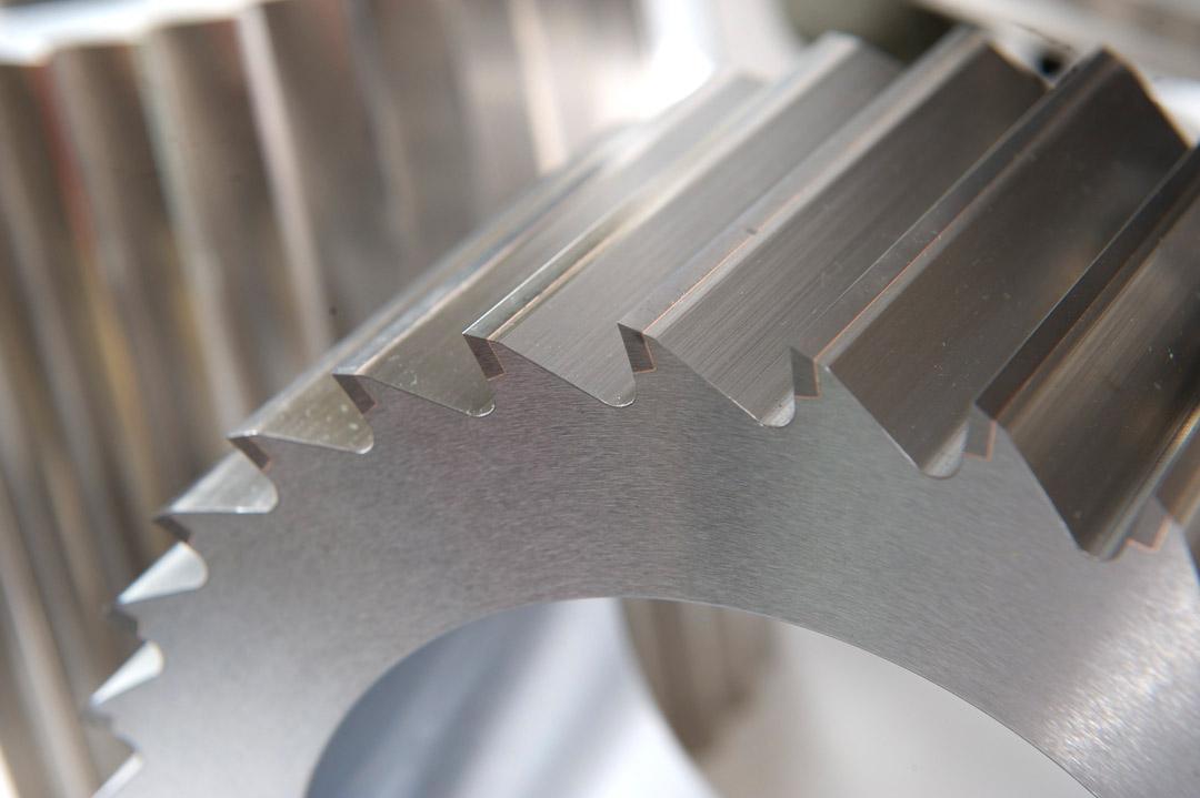 BKS: your knives partner for Plastics Industry